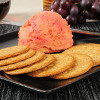 Port Wine Cheese & Crackers
